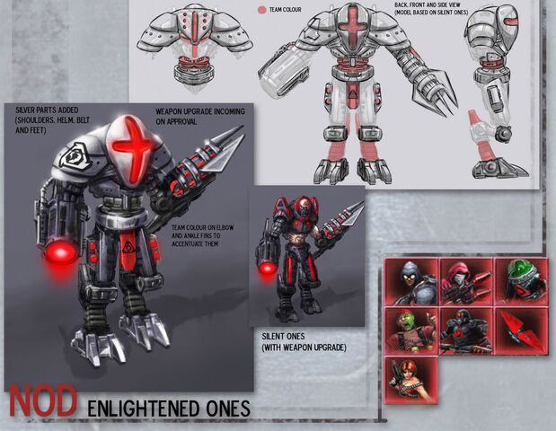 File:CNCKW Enlightened Concept Art.jpg