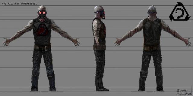 File:TW Militant 1 Concept Art.jpg