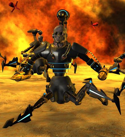 File:Cyborgreaperbattle.PNG