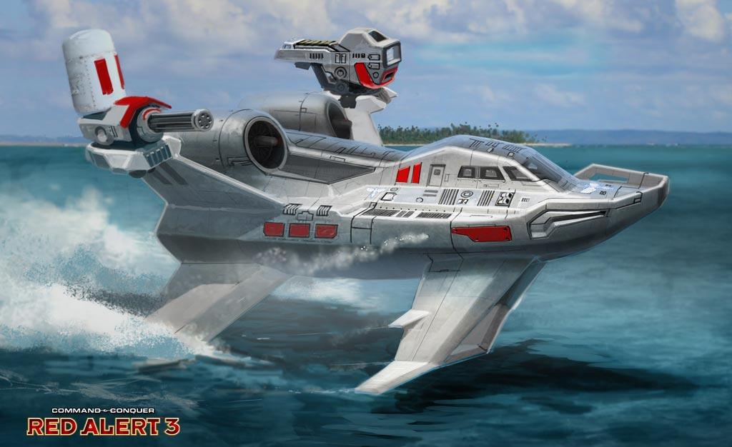 File:RA3 Hydrofoil2sm.jpg
