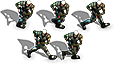 File:TA Rifleman-Squad Defensive.png