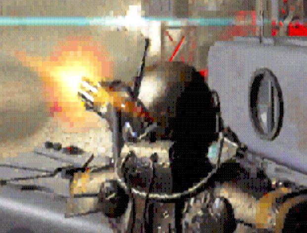 File:CNCTS Back side of the helmet.jpg