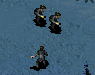 File:RA2 Spies.png