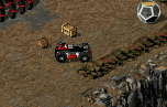 File:CNCTS Attack Buggy.png