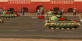 ChineseMilitaryParade.PNG