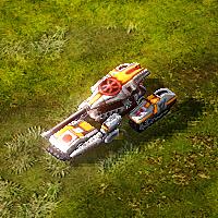 File:RA3 Tsunami Tank.jpg