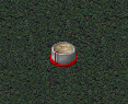Soviet Ore Silo.png