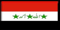 Iraq (Red Alert 2)