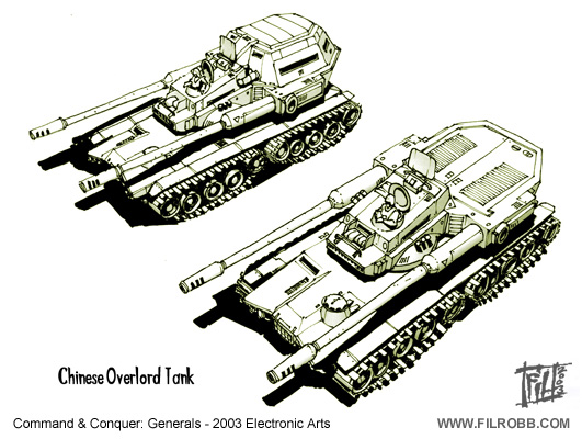 File:Overlord Tank concept art.jpg