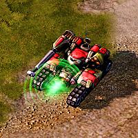 File:Hammer Tank Beam.jpg