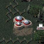 File:Technology Center.jpg