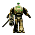 CNC4 Zone Enforcer Render.png