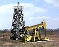 File:Gen1 Tech Oil Derrick Icons.png