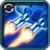 RA3U Pack up Artillery Icons