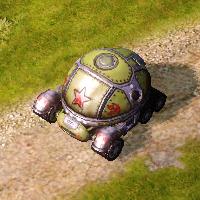 File:RA3 Sputnik Land.jpg