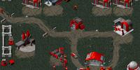 Evacuate Kosygin