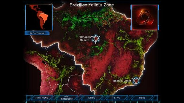 File:TW Map Nod Brazillian Yellow Zone.jpg