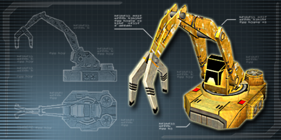 File:CNCTW Crane Intel.png