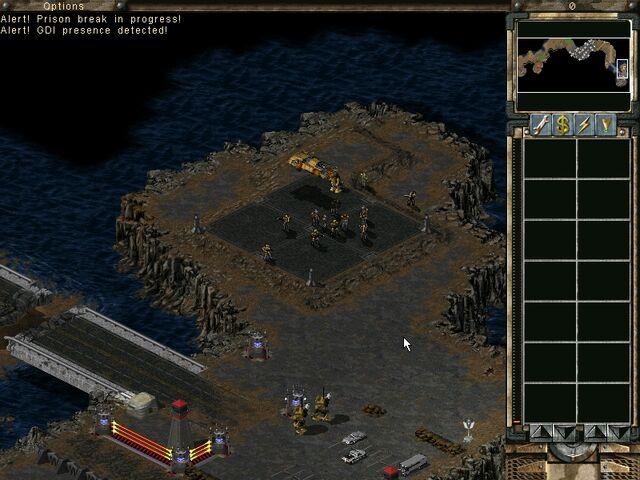 File:Rescue Prisoners08.jpg