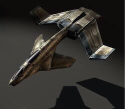 Firehawk CC3 DevRend1updated