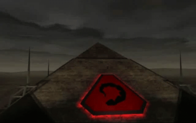 File:Kane's Pyramid Temple.png