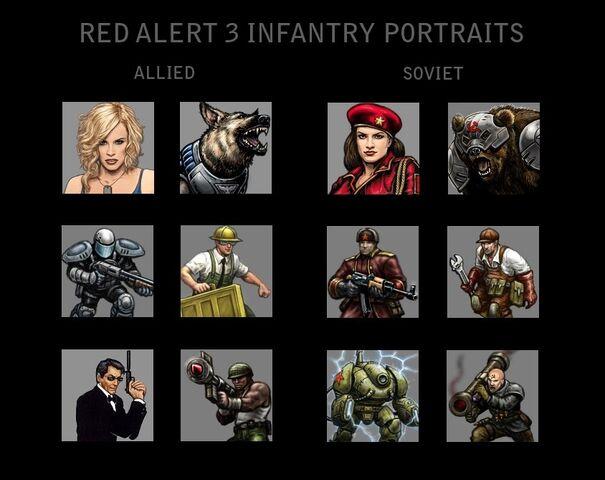 File:RA3 Infantry Potrait Concept Art.jpg