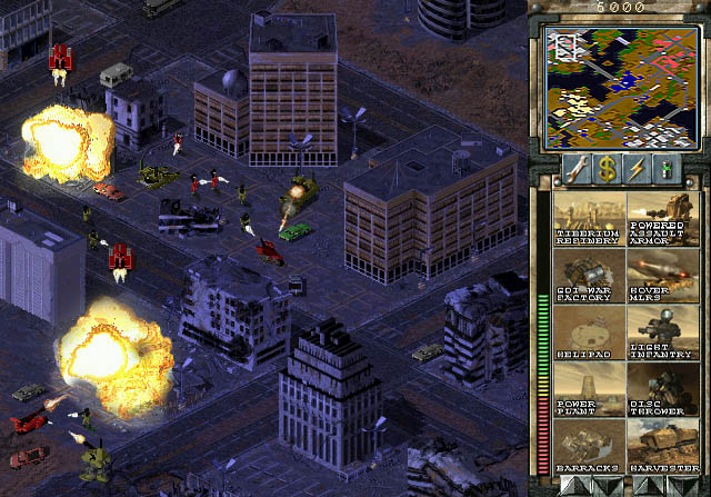File:Tiberian Sun Beta Picture 6.jpg