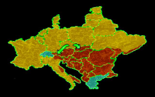 File:Hungaryorslovakia.png