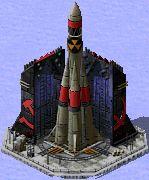 File:Nuclear Missile Silo (RA2; Active).jpg