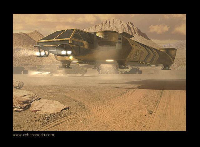 File:Orca Transport 06.jpg