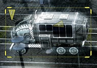 File:Tiberium Wars Civilian Truck Munich.jpg
