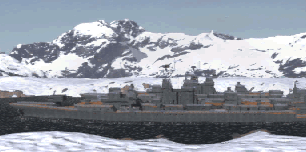 File:Destroyers.png