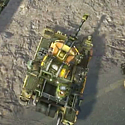 Preview GLA Vehicle BasicTankUpgraded1