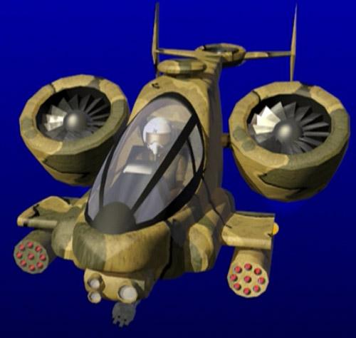 File:TD ORCA Assault Craft Render.jpg