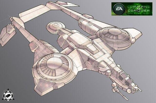 File:CNCTW Orca Gunship Concept Art 5.jpg