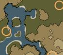 Repair Bay