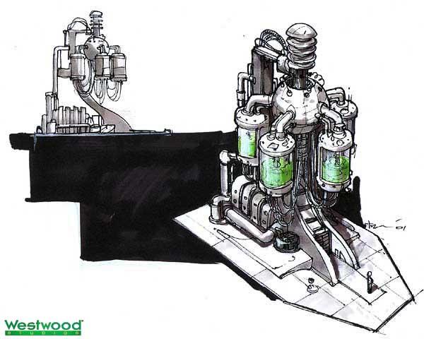 File:Bio reactor Concept2.jpg