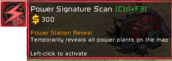 File:CNCKW Power Signature Scan info.png