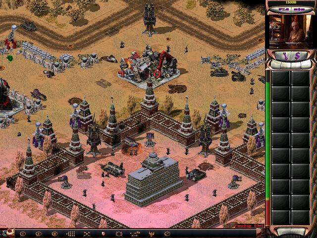 File:MentalOmegaScreen1.jpg