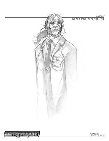 File:Renegade Ignatio Mobius concept art.jpg