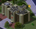 Tech Hospital.PNG