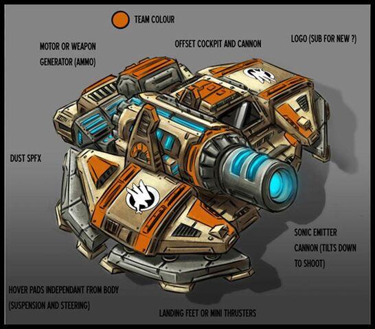 File:CNCKW Shatterer Concept Art.jpg