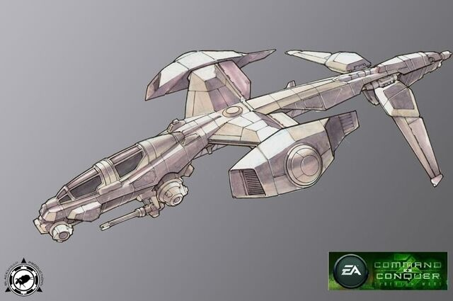 File:CNCTW Orca Gunship Concept Art 6.jpg
