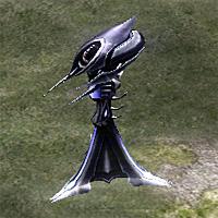 File:CNCTW Plasma Missile Battery.jpg