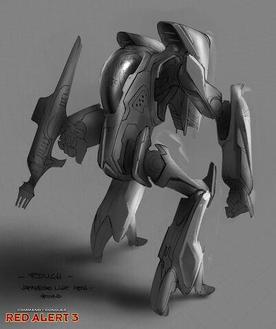 File:RA3 Mech Concept Art 4.jpg