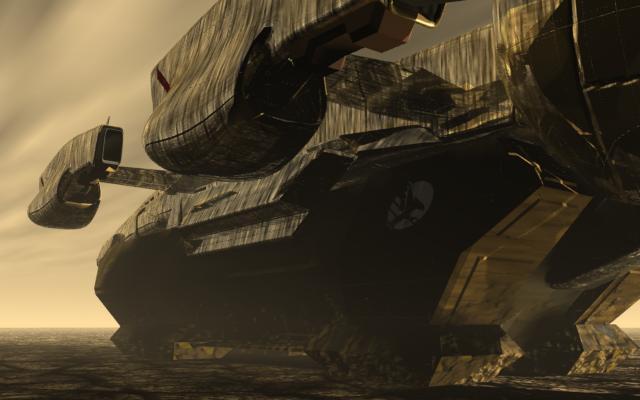 File:ORCA Dropship Render 05.jpg