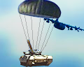 File:ZH Tank Drop 1 Icons.png