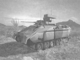 File:TD Light Tank Render.jpg