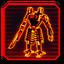CNC4 Centurion Cameo