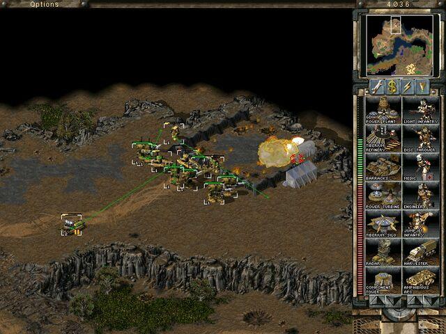 File:Destroy Chemical Supply12.jpg